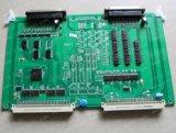 弘訊注塑機電腦6K-IO板