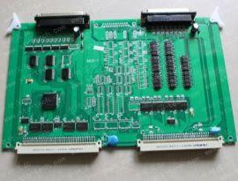 弘讯注塑机电脑6K-IO板