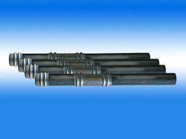 生产高质量超声波检测管