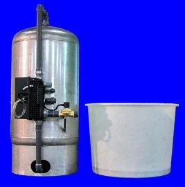 全自动软水器 生产厂家