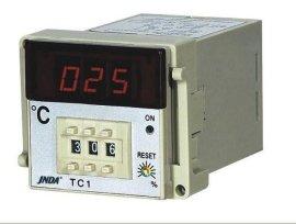 TC1-DD温控仪表