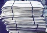 65度EVA发泡片材优质供应商