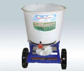 玉米剥皮机批发基地