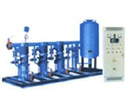 变频供水设备、生活给水设备、给水变频泵组、中水变频泵组