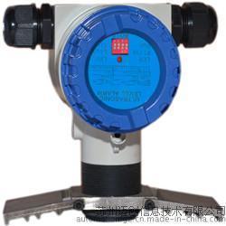 外贴式超声波液位控制器、液位控制器、物位控制、液位计、物位仪、苏州迈创物位仪