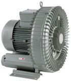 4KW高壓風機 HG-4000漩渦氣泵 印刷泵 增氧機