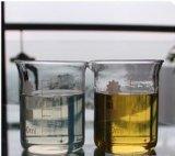 希潤水溶性清洗劑RY-501