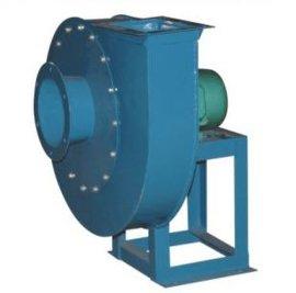 生产G6-30小型燃煤锅炉鼓风机通风机引风机