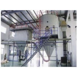 LPG喷雾干燥机,离心喷雾干燥机