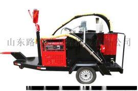 马路养护灌缝机 路面裂缝填缝机