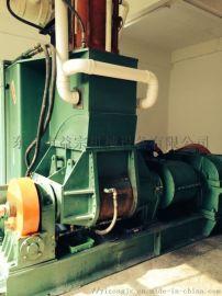 益宗75L二手橡胶密炼机回收