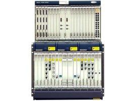 华为OptiX OSN 3500智能光传输设备