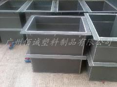 PVC水槽板 PVC龟箱板 PVC硬板 可订做