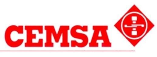 意大利CEMSA-电阻焊电镦机焊接设备