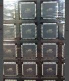ATMEL单片机ATMEGA128A-AU原装现货