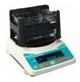 高精度雙量程密度測試儀,比重測試儀MDS-300