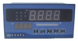 智能PID调节仪HSRT20A99122PAH