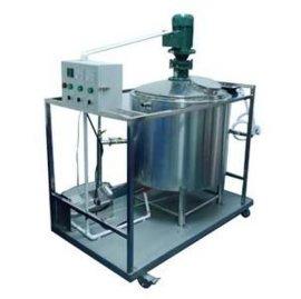 消毒水设备 消毒水生产线
