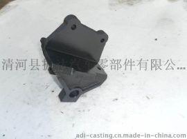 球墨铸铁QT450-10