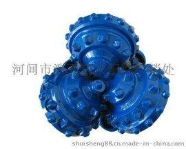 碳化钨牙轮钻头 胎体石油PDC钻头