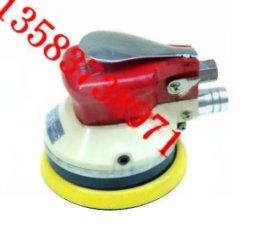 吸尘气动研磨机, 圆盘砂光机(吸尘式)