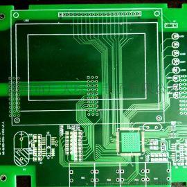 专业PCB抄板 PCB抄板打样