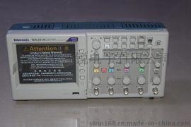 仪锐电子LX数字存储示波器