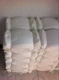 2.1米2.5米大化纤包棉絮纱布被套