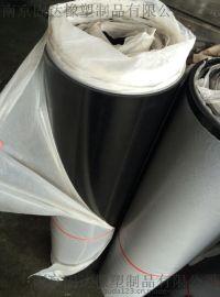 固达橡塑 5kv 10kv 绝缘胶板 高压低压绝缘 规格可定制