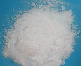 醛酮树脂,聚酮树脂KT-120,油墨涂料色浆粘合剂专用