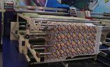 厂家ZS-BD大型运动服热升华转印机价格优惠