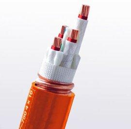 柔性矿物绝缘电缆大连生产厂家