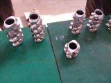 供应螺杆螺纹元件螺纹套