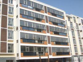 学校、工厂、酒店太阳能热水工程 太阳能集中供热工程