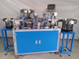 非标自动化机械,自动化设备,自动插针机