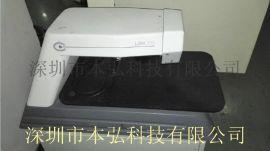 SPI锡膏厚度检测仪,美国LSM300二手SPI 离线3D锡膏测厚仪