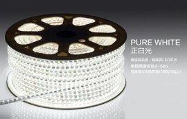 LED贴片灯带-白光5050