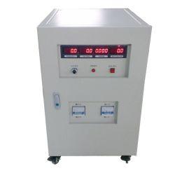 115V/400HZ航空中频电源