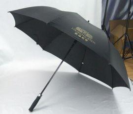 西安北郊厂家直销广告伞雨伞优选盼源