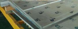 5083模具铝板厂家