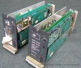 柯达制版机电路板维修