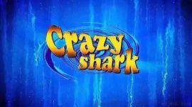 海底狂鲨游戏机 新款游戏机厂家 捕鱼机8人游戏机厂家