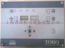 高尔夫喷灌设备TORO**LTC分控台控制面板维修
