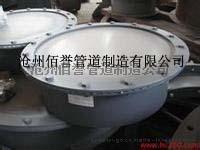 斜面防爆门|74DD标准防爆门生产厂家
