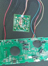 电子产品来料加工,邦定加工,贴片加工,smt加工