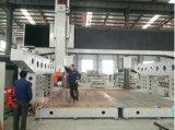 大型五軸石雕機 五軸立體雕刻加工中心