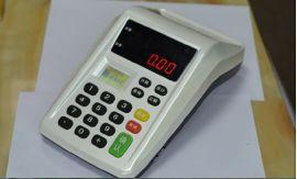 IC卡消费机,上海食堂就餐机,上海IC卡售饭机