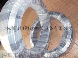 厂家直销9.52高压加湿PE管|喷雾软管|耐压120kg