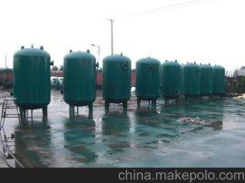 陕西恒压变频供水设备供水设备、陕西全自动无塔供水设备、陕西无负压变频供水设备润捷RJ-010