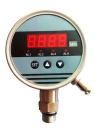 智能压力控制器(航插出线)BPK104F4